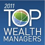 Top_Wealth_Managers
