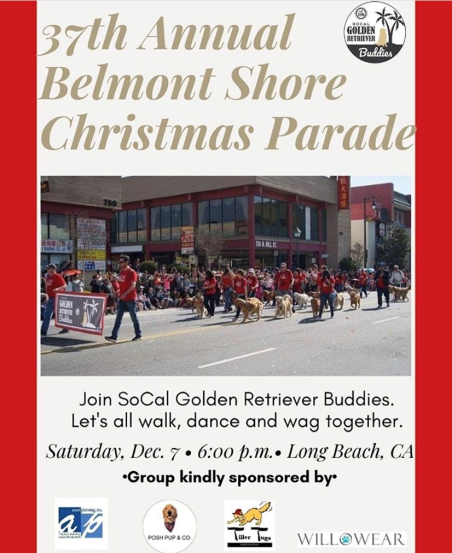 2019 Christmas Parade Sponsorship web