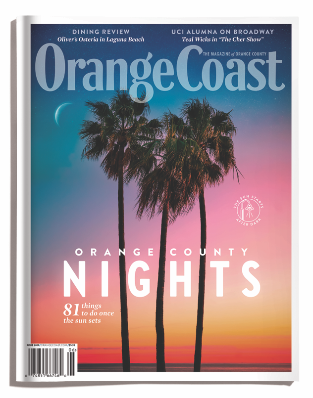 JUne 2019 Orange Coast mag