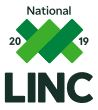 National Linc 2019