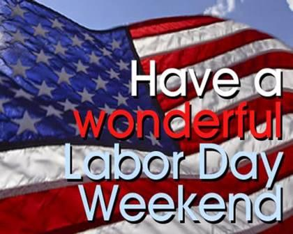 beautiful happy labor day weekend pictures 1