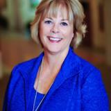 Sandra Field, MBA, CFP®