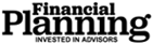 Financial Planning Mag logo